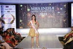 Mrs. India Queens of Substance-2018 (33).jpg