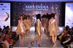 Mrs. India Queens of Substance-2018 (38).jpg