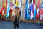 UN2010-06.jpg