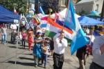 UN2010-05.jpg