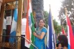 UN2010-01.jpg
